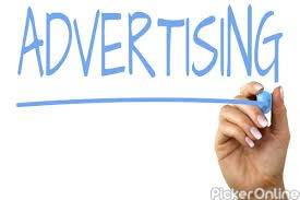 Zeal Advertising & Events