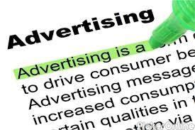 Surekha Advertising Services
