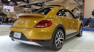 Singh Hyundai