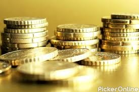 Shree Morya Finance