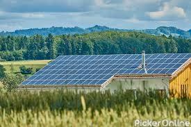 WindSun Eco Systems