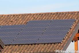 Orbittal Green Energy Solutions
