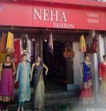 Neha Fashion