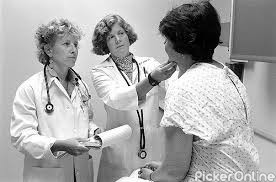 We Heal Polyclinic