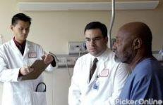 Charak Online Clinic