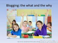ABID Classes