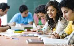 Yash Classes