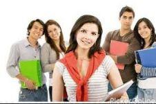 Interactive Teaching Commerce Classes