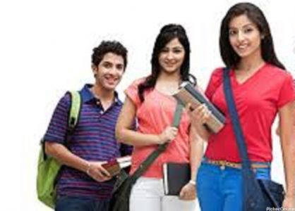 Toppers Student Academy