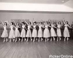 Yuteka Trripati Dance