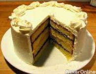Nims Cake N Craft
