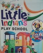 Little Indians Public School