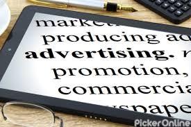 Payal Advertising
