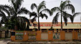 Arjundas Kukreja Convent