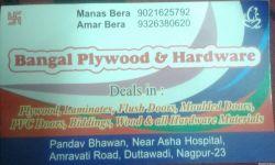 Bangal Plywood