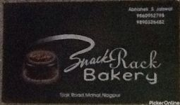 Snack Rack Bakery