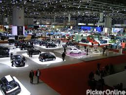 Morya Cars