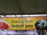 Lezzetle Food