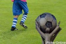Sportscity