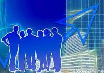 FinEx Financial Services