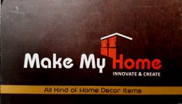 Make My Home