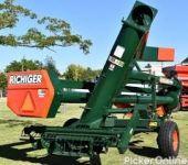 Galaxy Agro Equipments