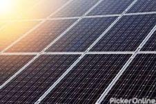 Biyani Green Solutions