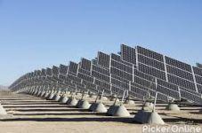 Siddhakala Renewable Energy System