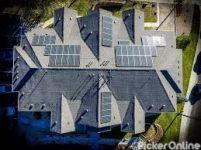 Kaushal Solar