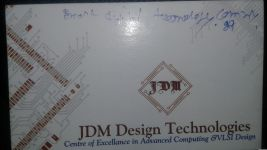 Smart Digital Technology Company