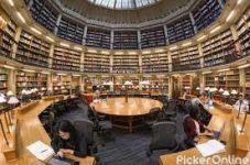Dnanada Library