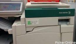 Maharashtra Xerox Centre