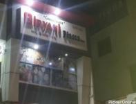 Biryani Plaza
