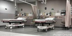 Polaris Healthcare
