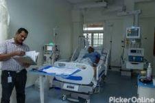 Umang Hospital