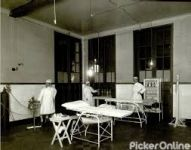 Satyanand Hospital