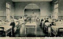 Dhanashree Hospital