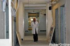 Jagtap Hospital