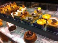 Fusion Bouche Cakes Shop
