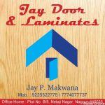 Jay Doors & Laminates