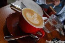 Cafe Xtra Dose