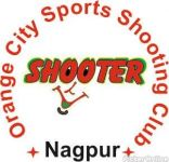 Orange City Sports Shooting Club