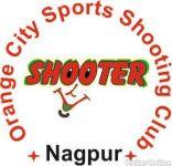 Orange City Sports Shooting Club