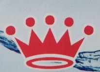 Kings Aqua