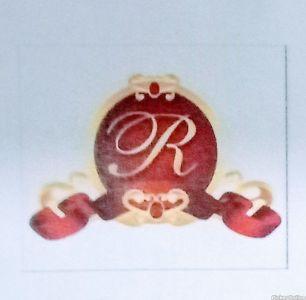 R. J. Associates