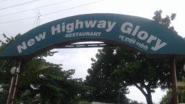New Highway Glory Restaurant