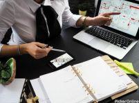 Reliance Life Insurance Advisor