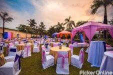 Gulmohor Banquet Hall