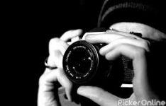Moonlight Photo Studio