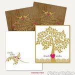 Saileela Cards